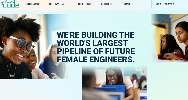 screenshot-girlswhocode.com-2021.07.31-15_03_59