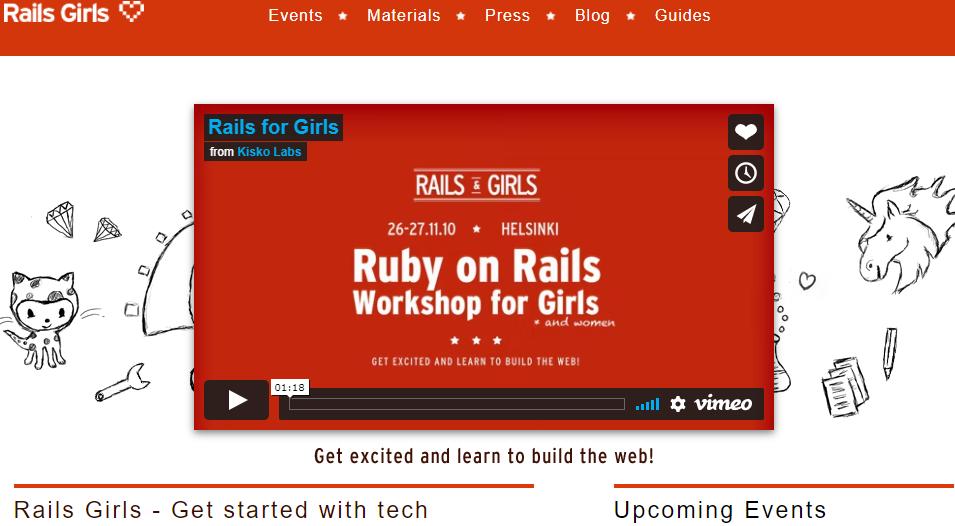 screenshot-railsgirls.com-2021.07.31-15_11_12