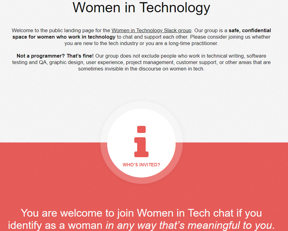 screenshot-witchat.github.io-2021.07.31-14_56_16