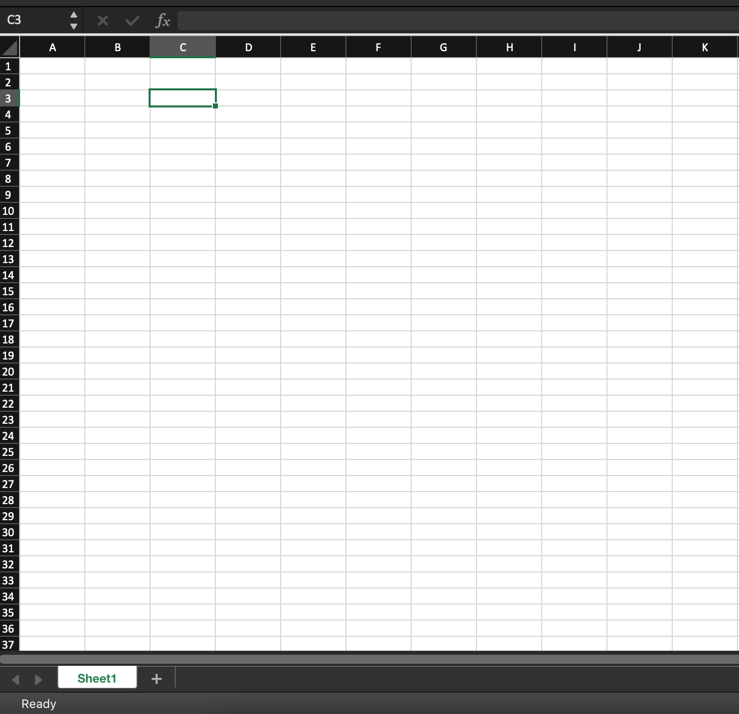 Screenshot-2021-08-06-at-2.19.09-PM