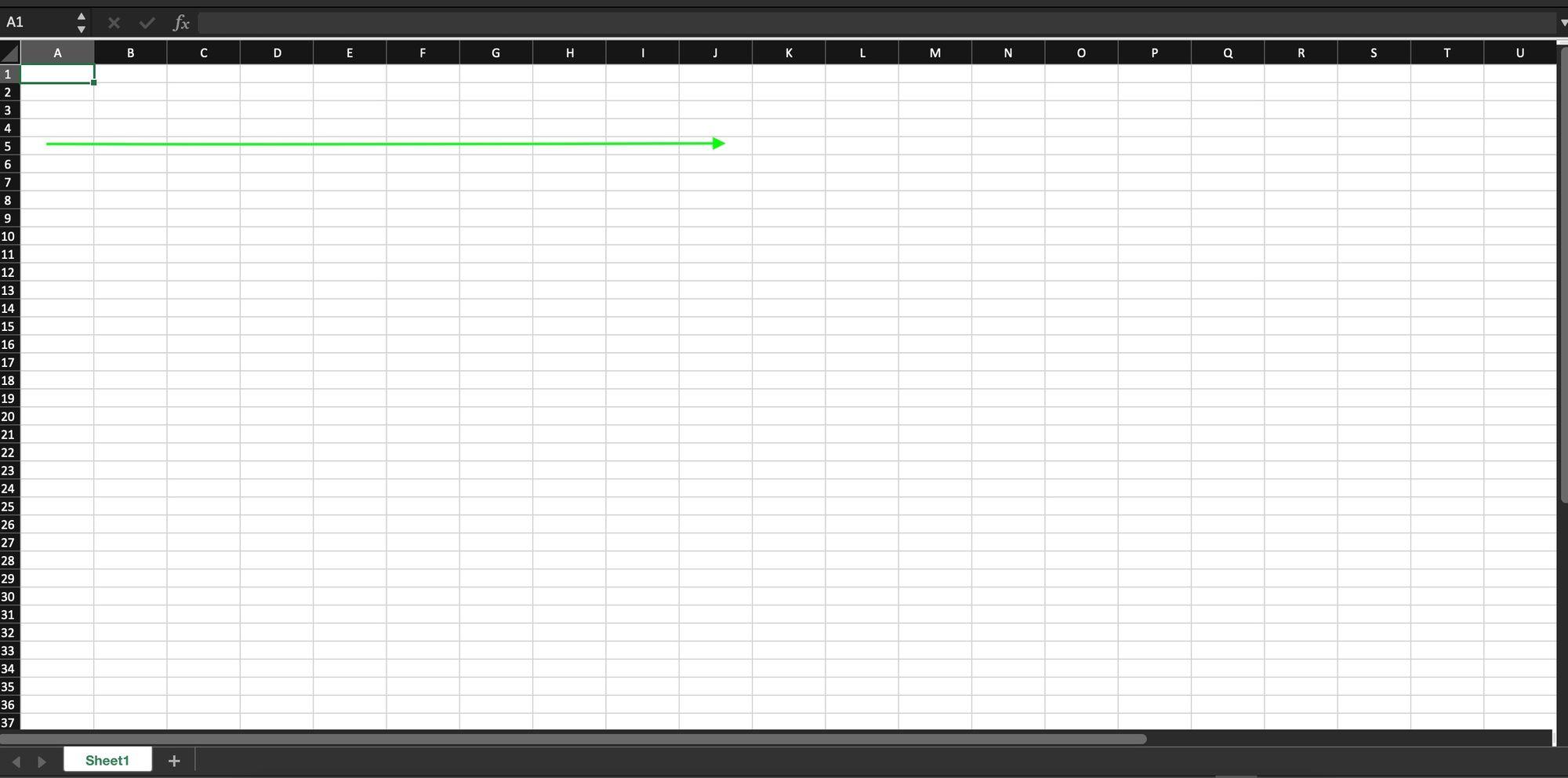 Screenshot-2021-08-06-at-5.28.11-PM