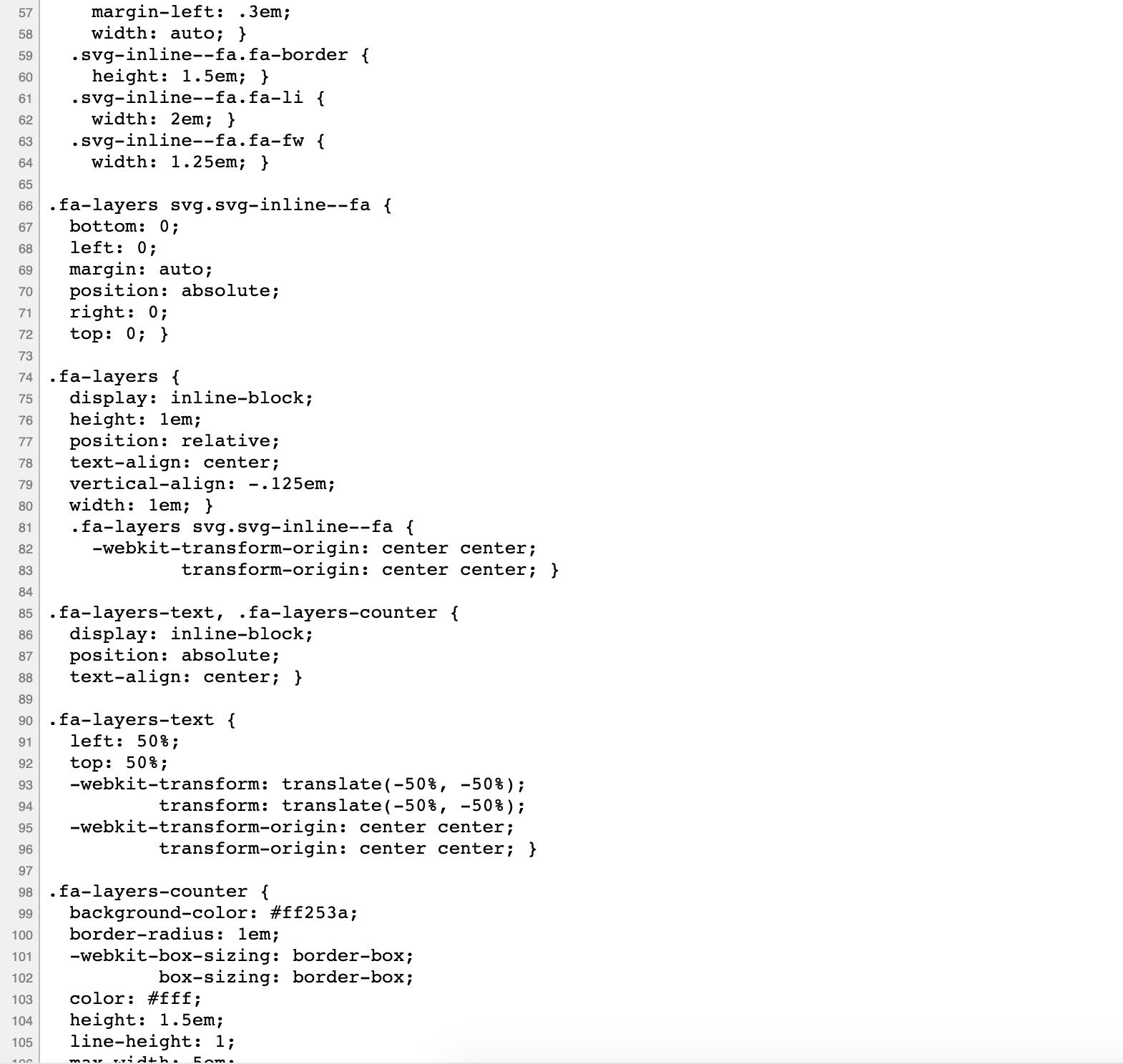 Screenshot-2021-08-10-at-8.37.47-PM
