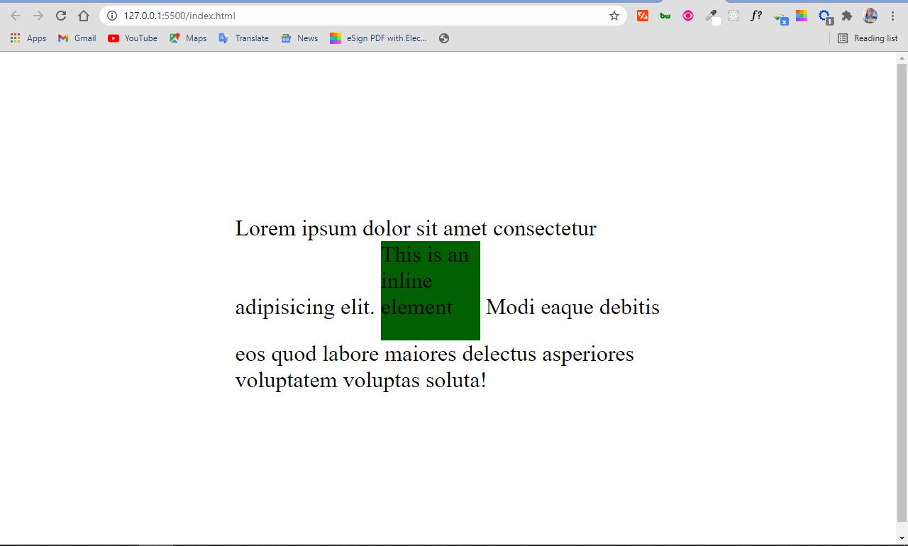 inline-block-display