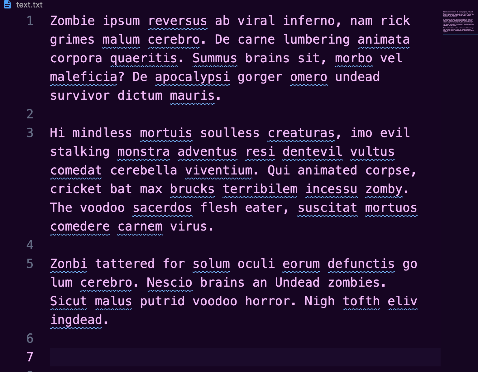 Screenshot-2021-09-02-at-7.03.03-PM