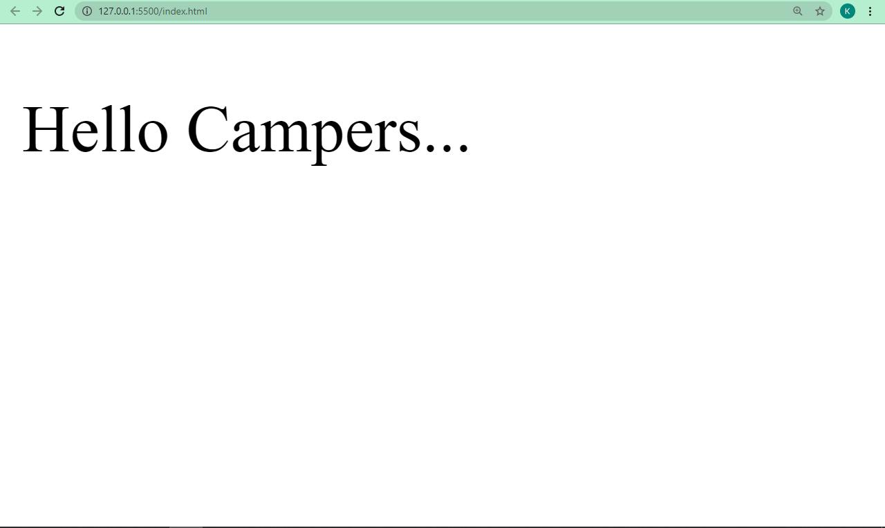 font-style-with-inbuilt-value