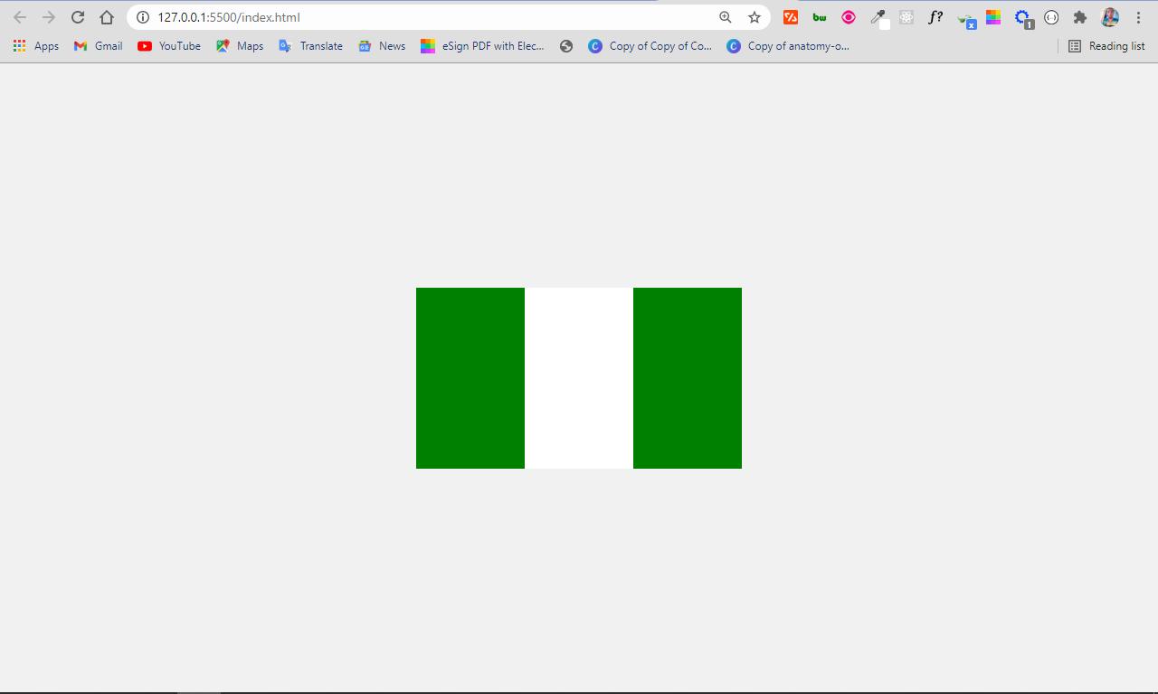 naija-flag