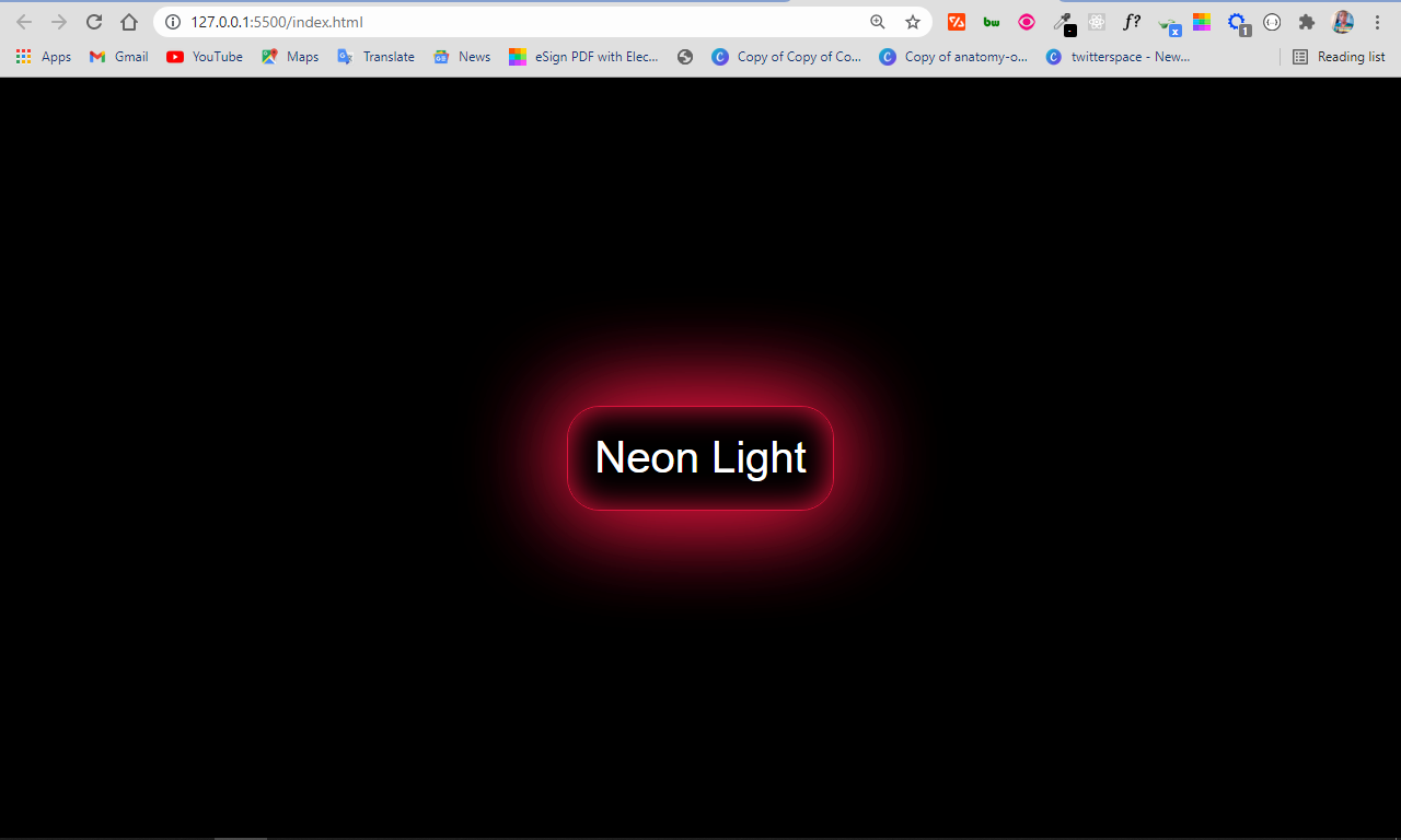 neon-light