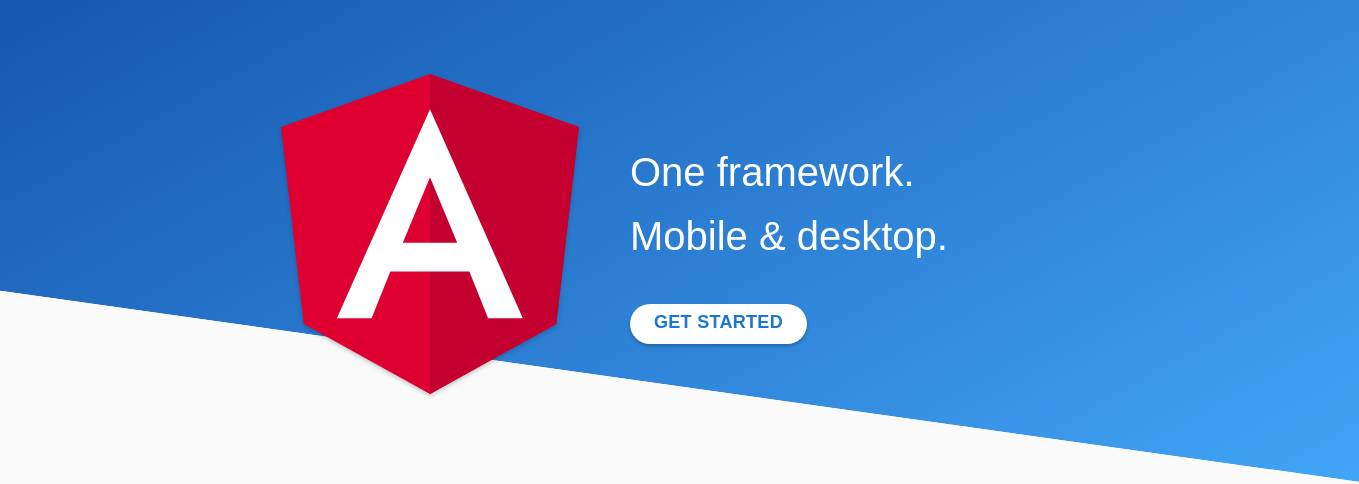 How to use JavaScript libraries in Angular 2+ apps