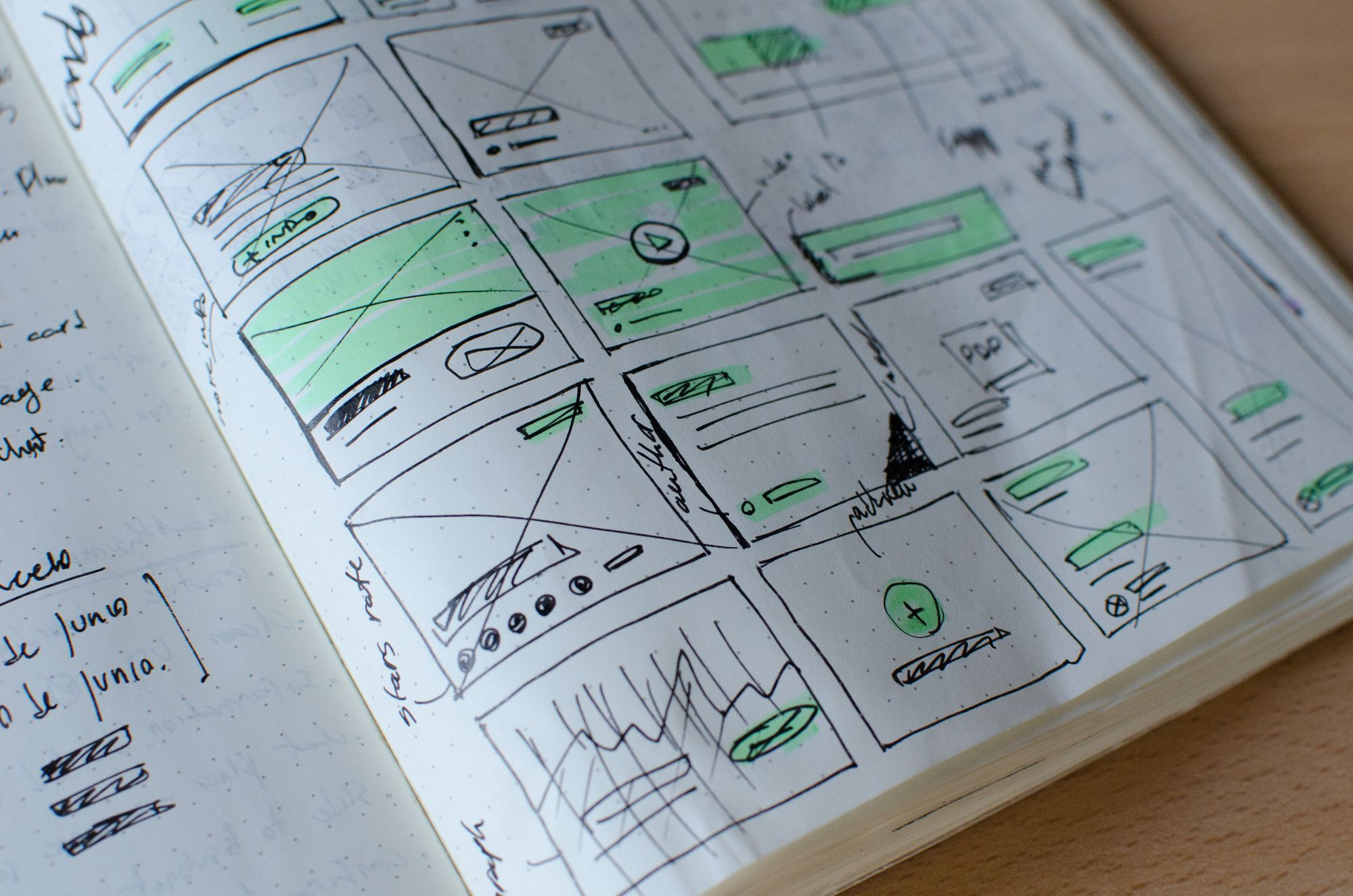 A guide to Rapid Prototyping