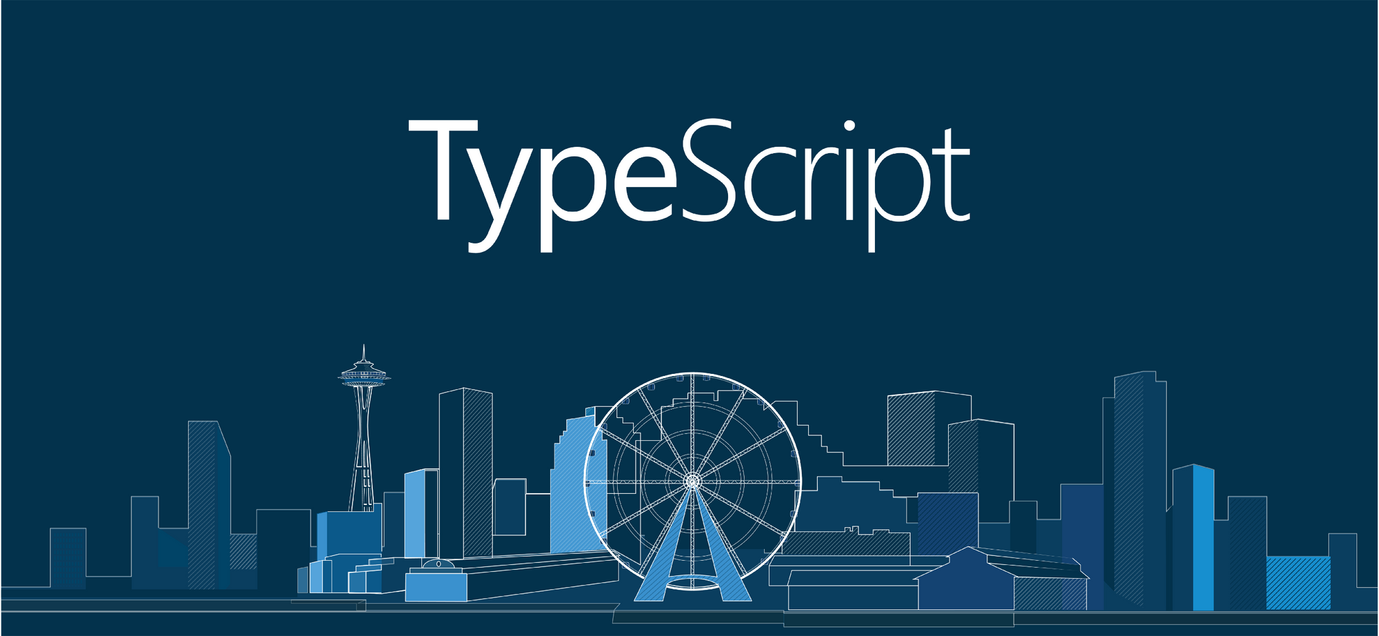 The Definitive TypeScript Handbook
