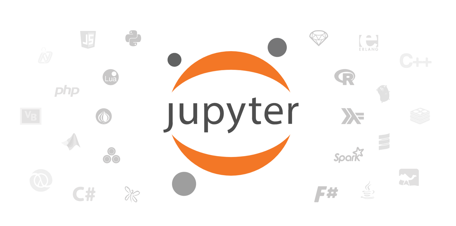 How to optimize your Jupyter Notebook