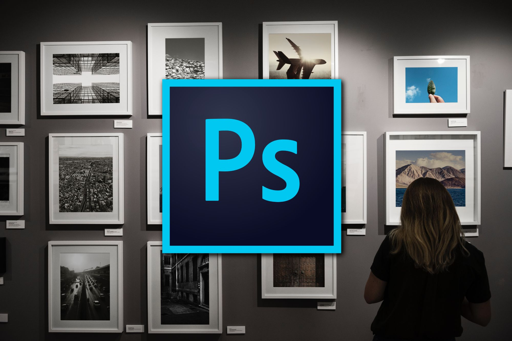Learn How to Use Photoshop for Free - 7 Great Online Classes and Tutorials