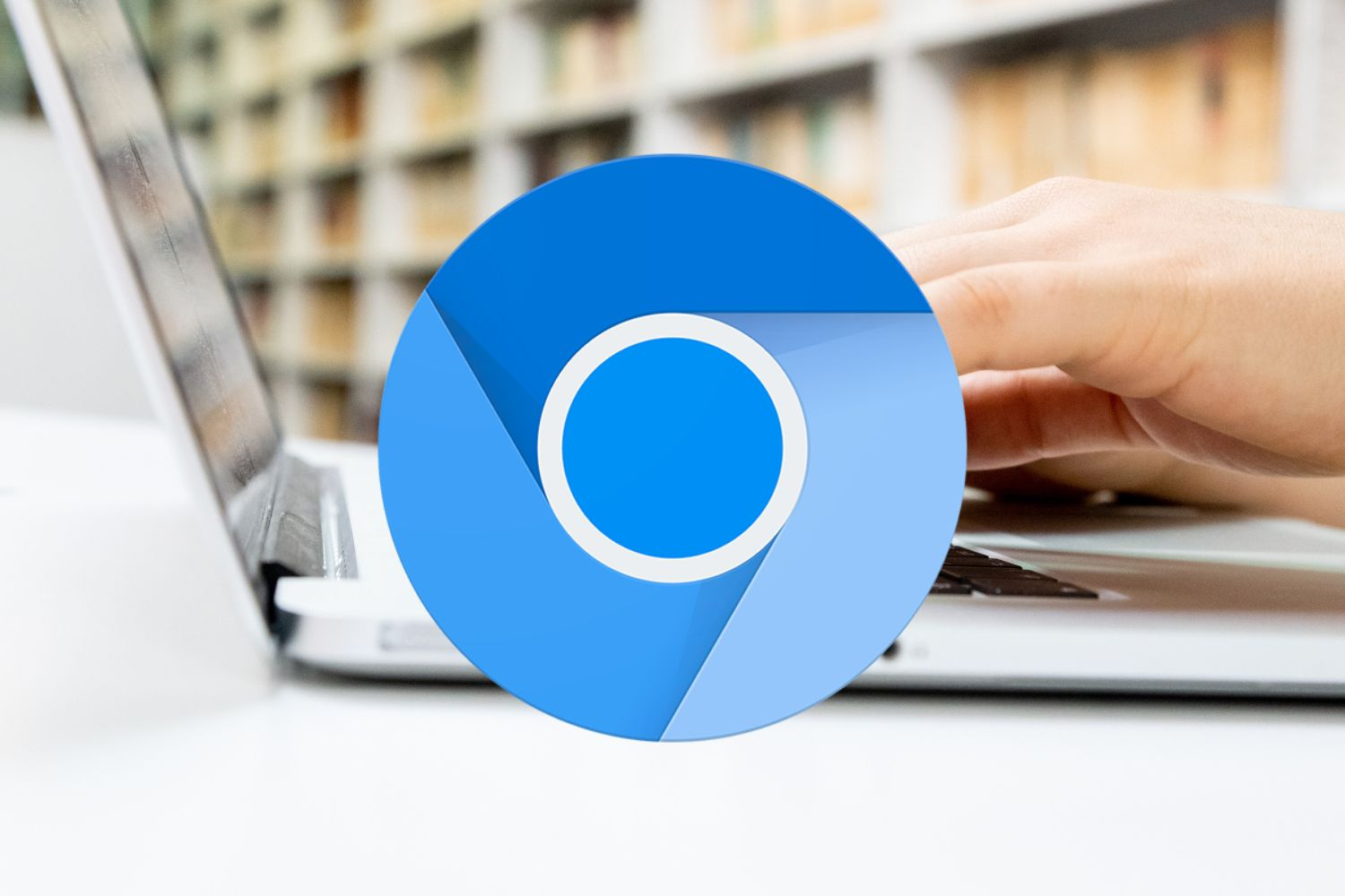 What is Chromium? How the Chromium web browser is different from Chrome