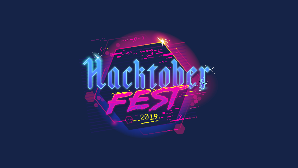 Hacktoberfest 2019: How you can get your free shirt — even if you're new to coding
