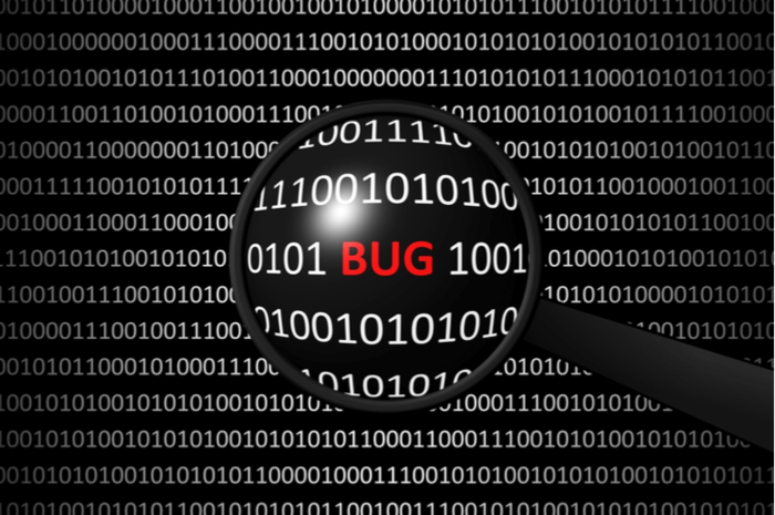 The beginner bug-squashing guide: How to use the debugger, Google, and more to fix those bugs