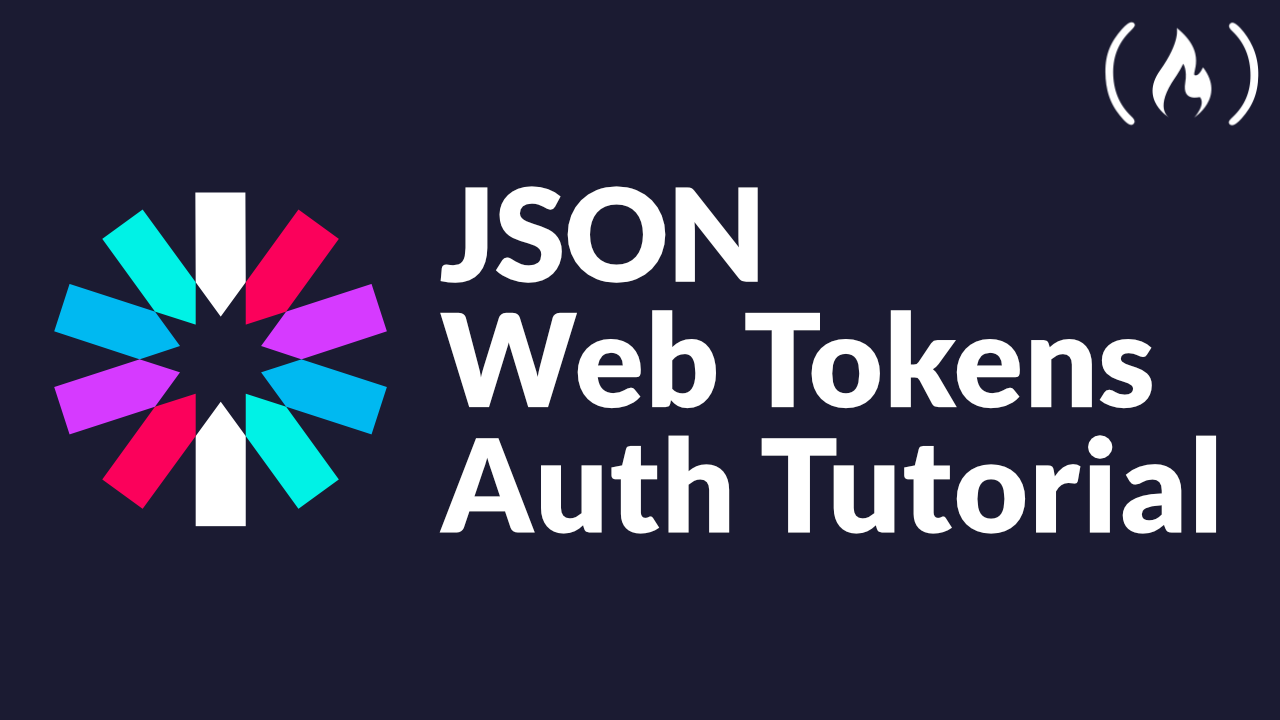 What are JSON Web Tokens? JWT Auth Tutorial