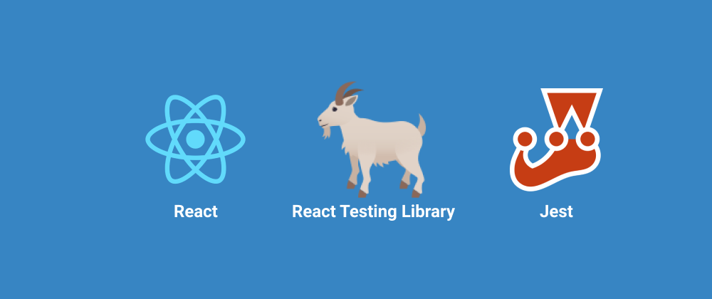 How to Start Testing Your React Apps Using the React Testing Library and Jest