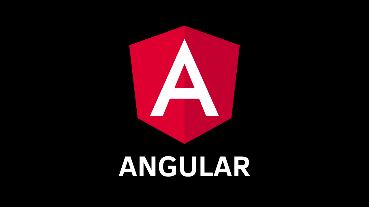 Angular 9 for Beginners - Components and String Interpolation