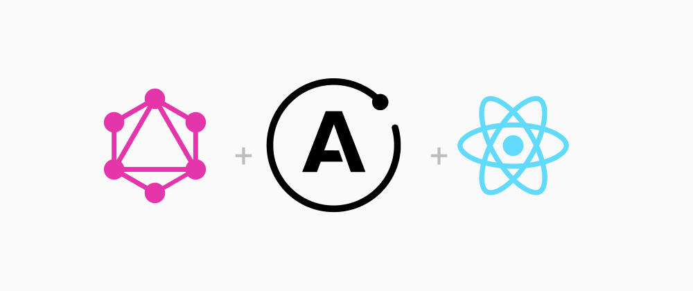 Apollo GraphQL: How to Build a Full-stack App with React and Node Js