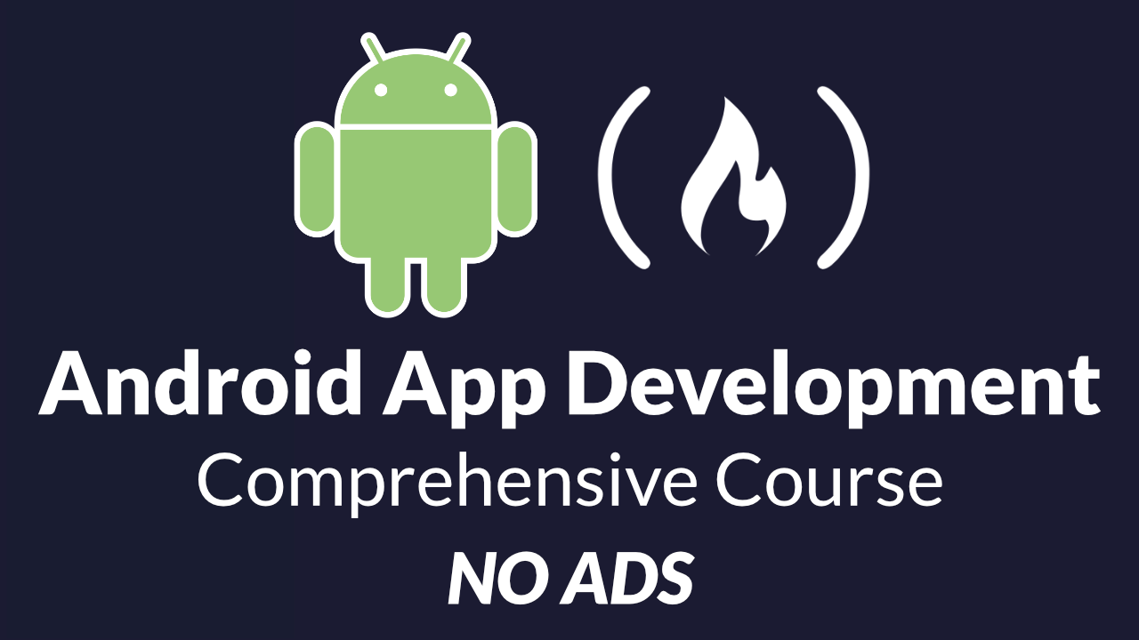 Learn to Develop an Android App - No Experience Required