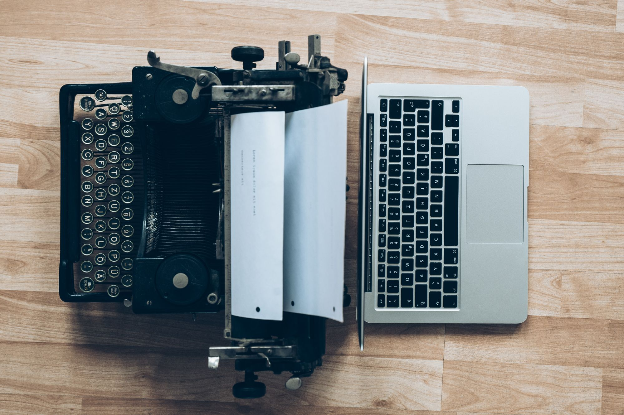 How to Automate Your Blog Post Publishing Process with Typescript