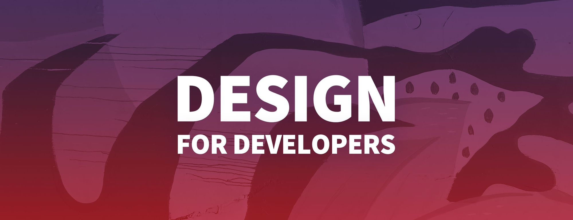 How is Visual and UX Design Important as a Developer and What Can You Do to Level Up?