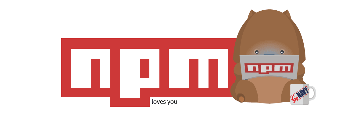 What is npm? A Node Package Manager Tutorial for Beginners
