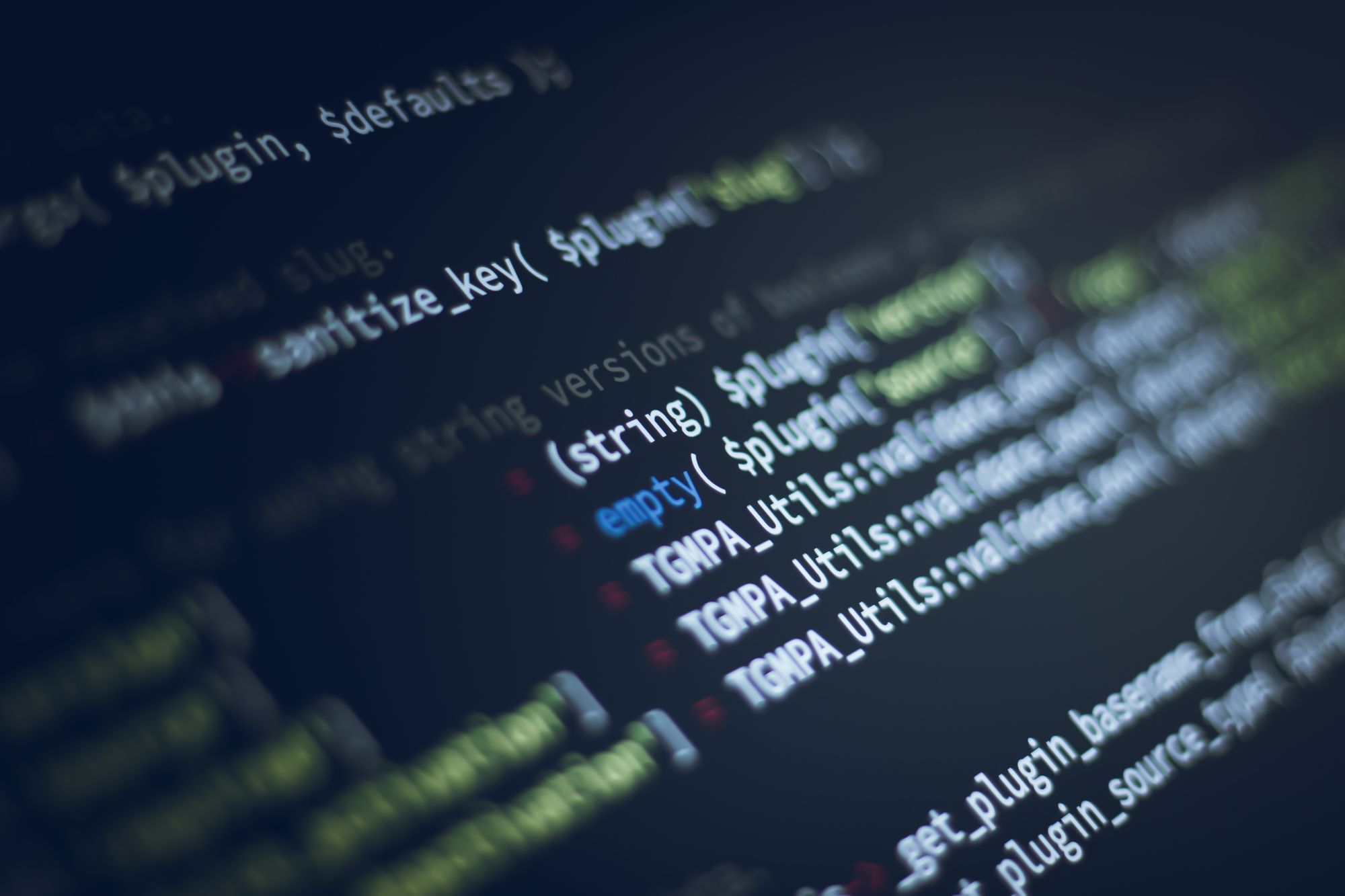 Concise Code Isn't Always Clean Code – and Here's Why