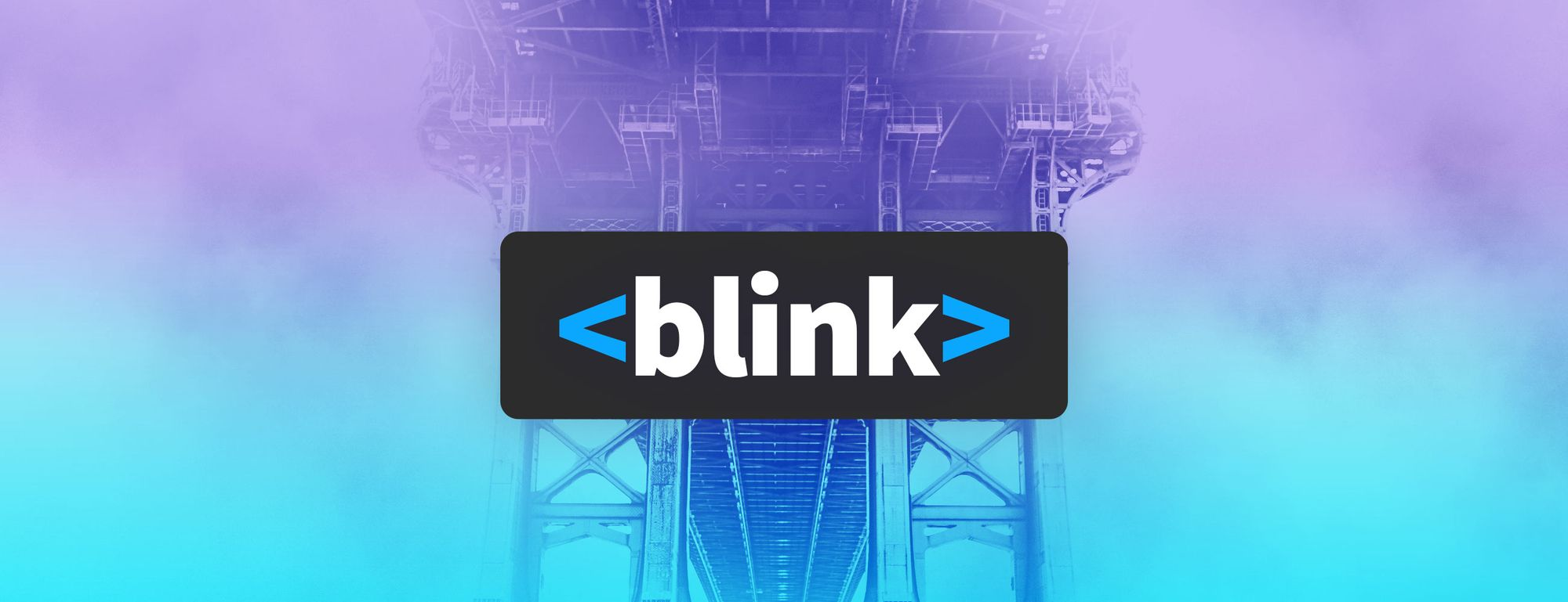 Make It Blink HTML Tutorial – How to Use the Blink Tag, with Code Examples