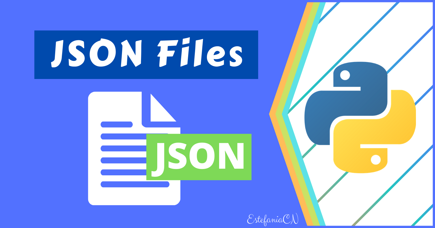 Python Read JSON File – How to Load JSON from a File and Parse Dumps