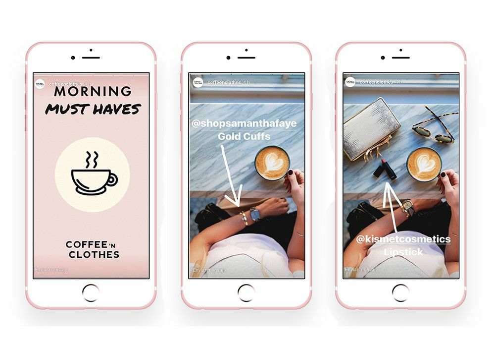 How to Setup Instagram-like Video Stories in Your App