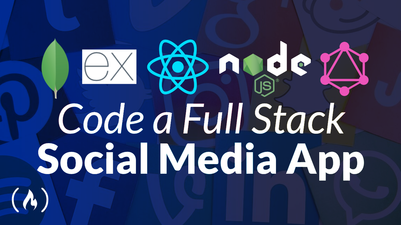 Learn How to Use React and GraphQL to Make a Full Stack Social Network