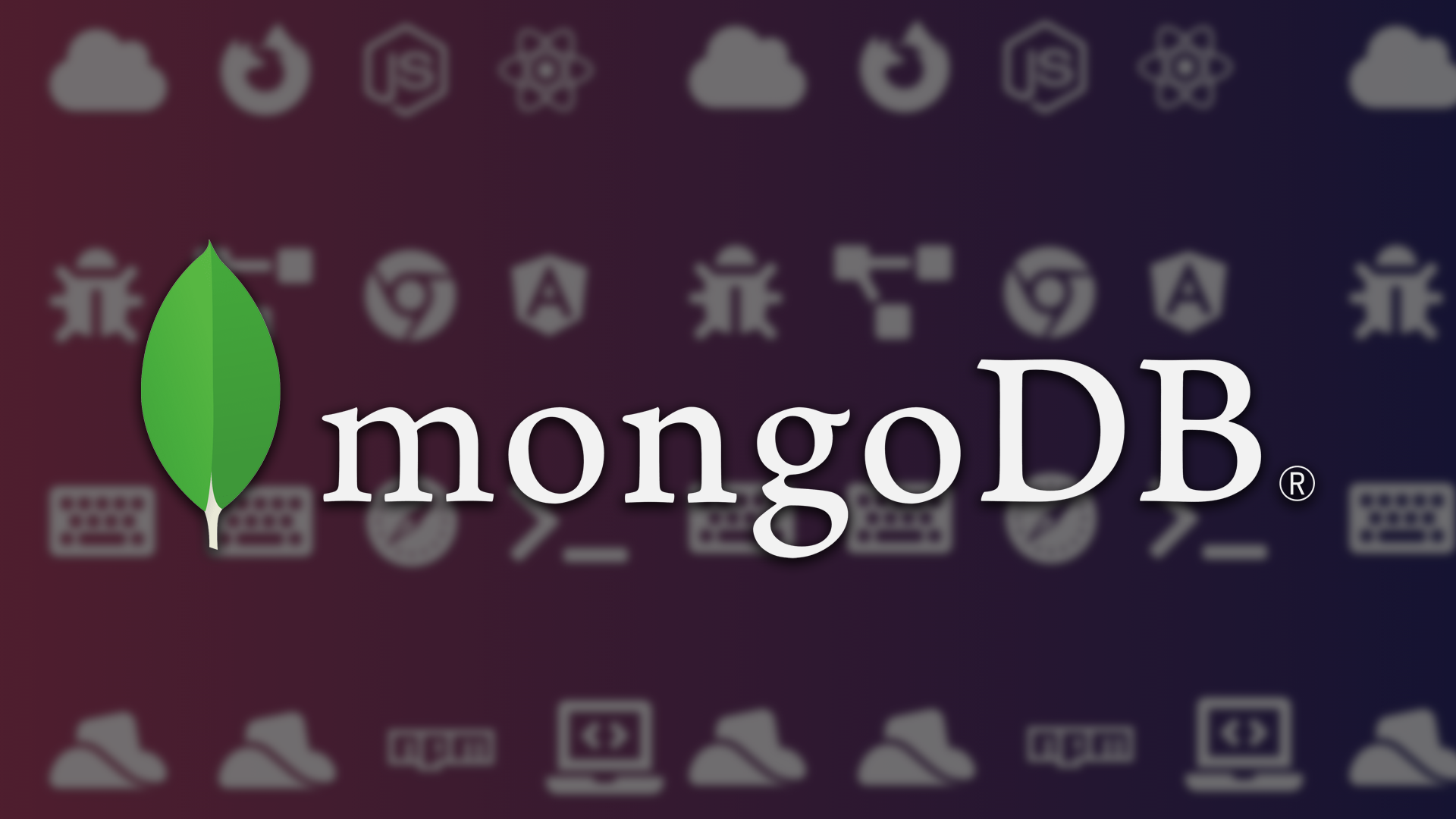 How to Use MongoDB + Mongoose with Node.js – Best Practices for Back End Devs
