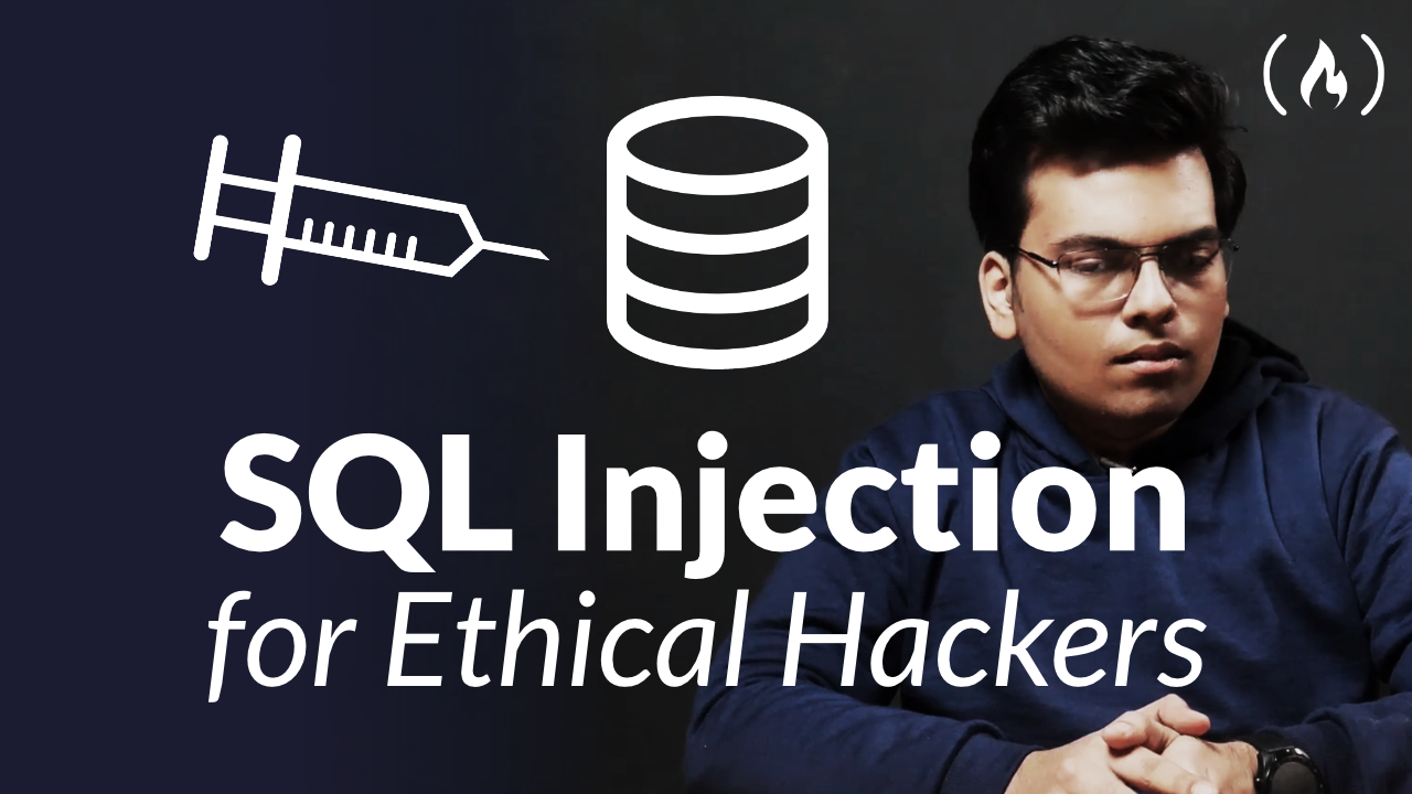 Learn the Basics of SQL Injection and How to Protect Your Web Apps