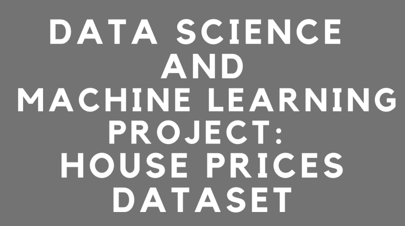 Machine Learning Project – How to Analyze and Clean Data, Create an ML Model, and Set Up an API