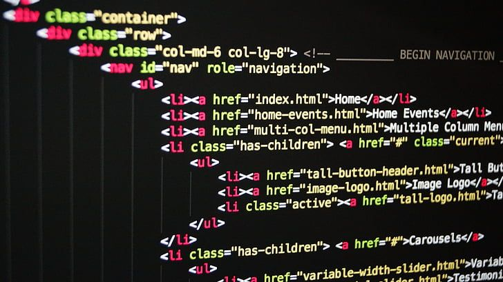 10 CSS Hacks Every Web Developer Should Know