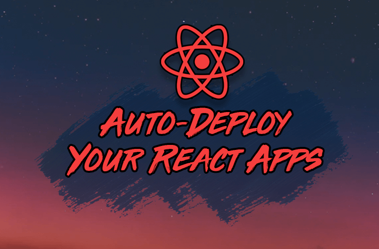How to Auto-Deploy Your React Apps with Cloudflare Pages