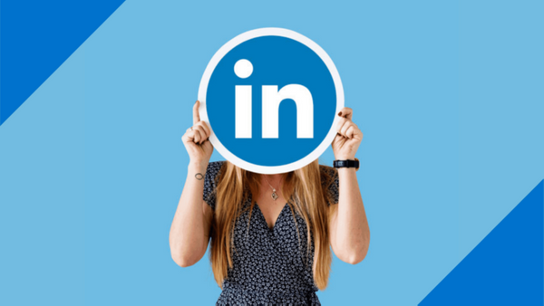 How To Build An Amazing LinkedIn Profile [15+ Proven Tips]