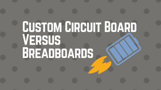 What's The Best Way To Prototype Circuits?