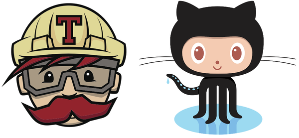 How to automate deployment on GitHub-pages with Travis CI