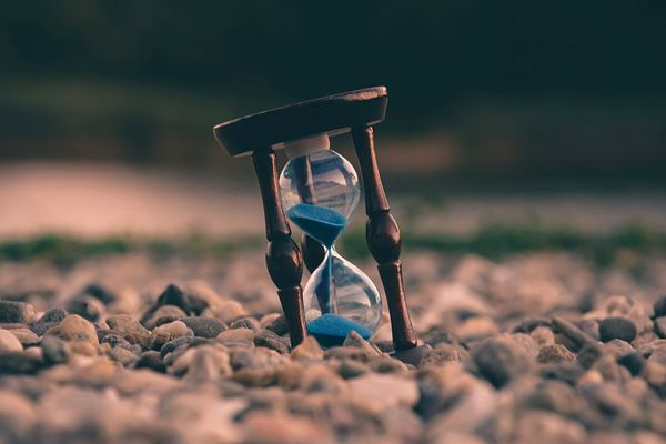 Time management and productivity tips for developers