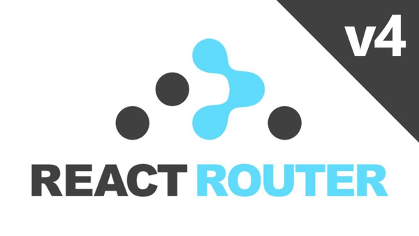 How to upgrade to React Router 4