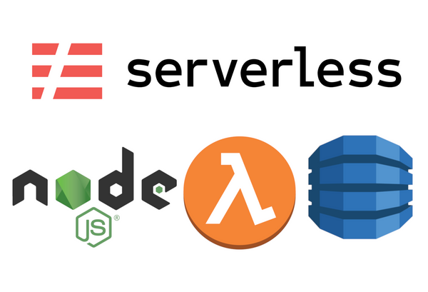 What you need to know to become a full-stack serverless developer
