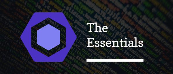 JavaScript - Developer News