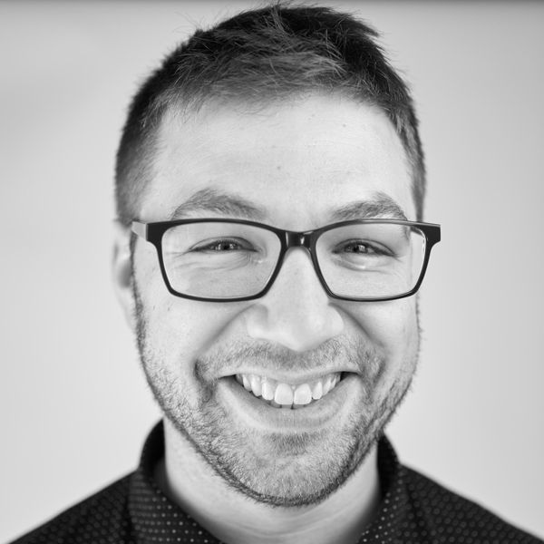 From early stage startups to manager at MongoDB (Podcast)