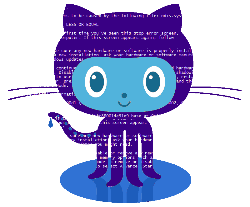 How to automate your project and Github repo setup from the command line