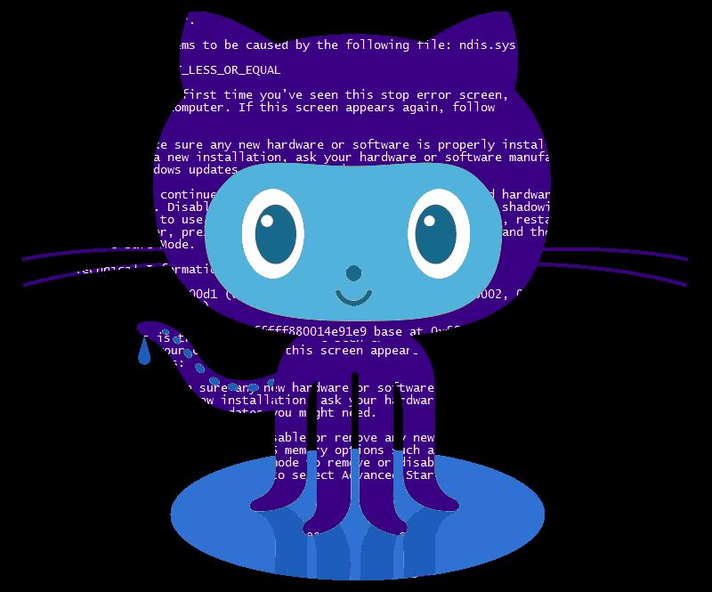 Github - Developer News
