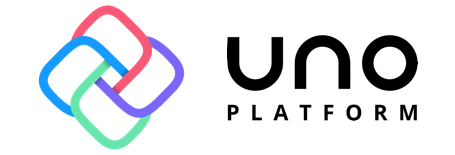 Uno - One Platform to Rule Them All
