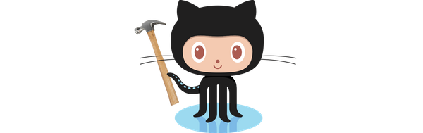 How to set up a lightweight, tool-agnostic CI/CD flow with GitHub Actions