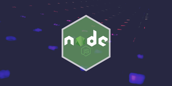 Node.js is a great runtime environment - and here's why you should use it